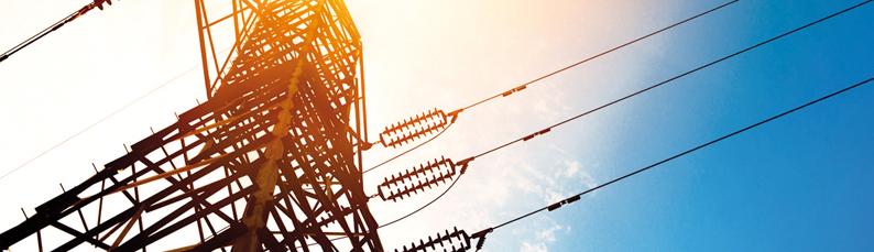 Los generadores le apuestan a la confiabilidad eléctrica del país